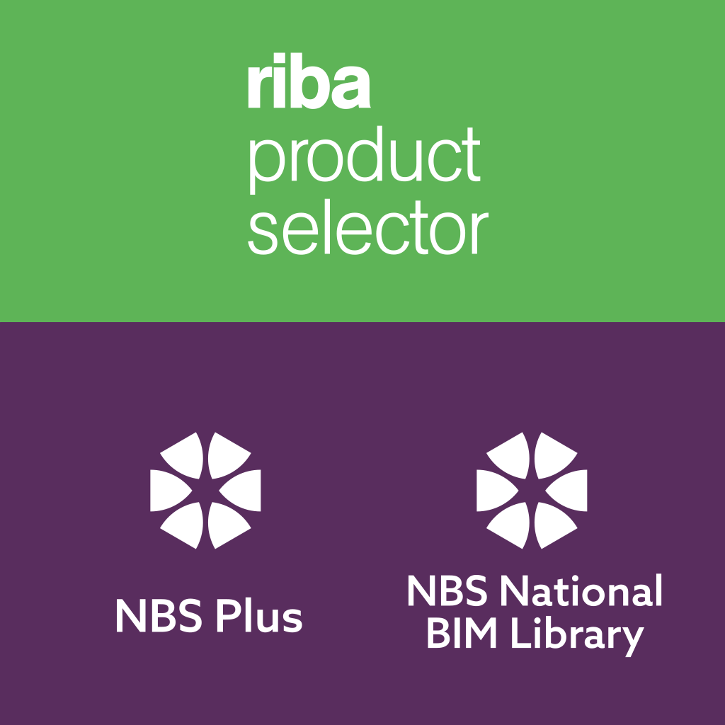 PermaRock listed on NBS Plus | RIBA Product Selector | RIBA BIM Library